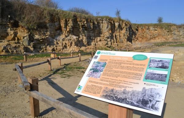 reserve-naturelle-photo