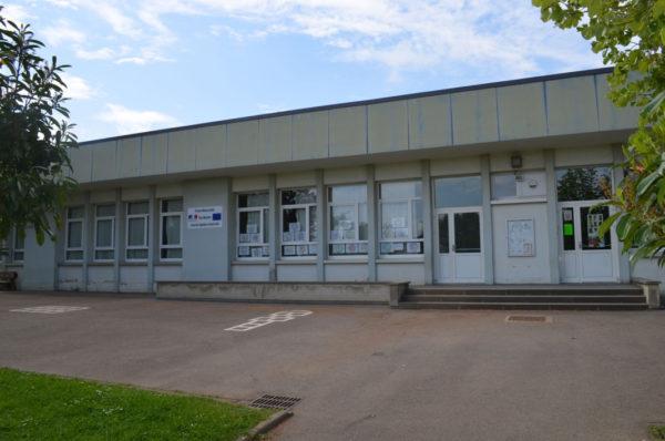 ecole-maternelle-saint-barbe-1067x707